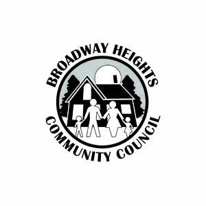 Broadway Heights Community Council